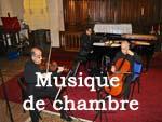 Musique_de_chambre