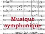 Musique_symphonique